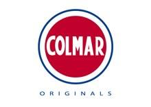 BRAND_COLMAR_ROMA